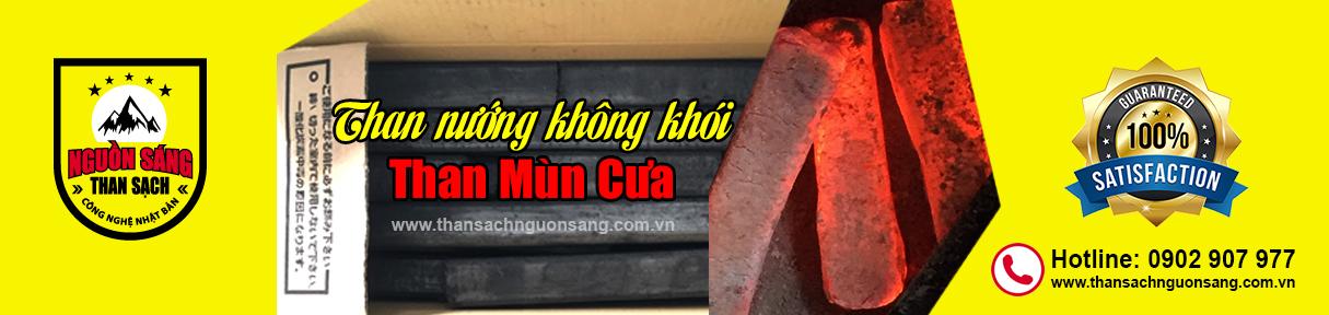 than-mun-cua-1